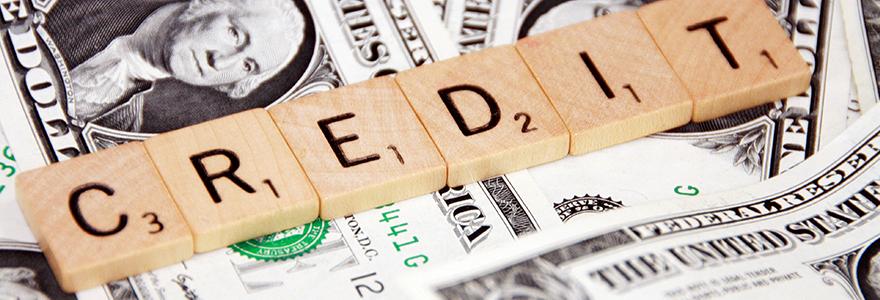 Emprunt Sans Apport Pour Un Contrat De Credit Immobilier