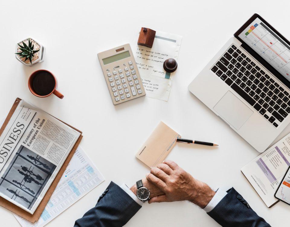 Réseau de Courtier en crédit immobilier