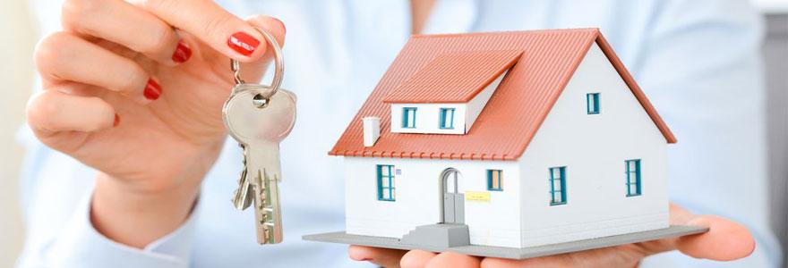 agence immobilière spécialiste d'Albi